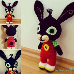 Bingo, Snowman, Minnie Mouse, Christmas Ornaments, Disney Characters, Holiday Decor, Art, Xmas Ornaments, Christmas Jewelry