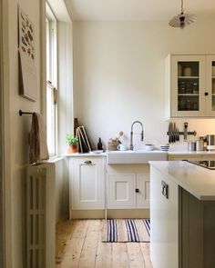Home Tour... a charming & characterful Victorian home in Edinburgh - Dekko Bird