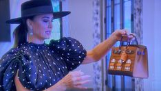 How Many Hermès Bags Did You See on The Real Housewives of Beverly Hills? | PurseBop
