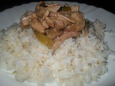 Food, Essen, Meals, Yemek, Eten