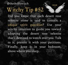 Witch Spell Book, Witchcraft Spell Books, Wicca Witchcraft, Magick, Pagan, Best Books To Read, Good Books, Crystals Minerals, Stones And Crystals