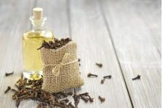 Clove oil is a natural antiseptic which kills mold and can be used as an alternative to cleaning with harsh chemicals. Clove oil can be purchased over the counter at pharmacies---where it is often sold to treat toothaches---or in the aromatherapy section of a natural food or health store. When used with other common alternative cleaning products,...