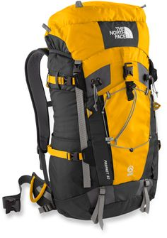 89318961083 The North Face Prophet 52 Pack - Free Shipping at REI.com Rei Backpacks,
