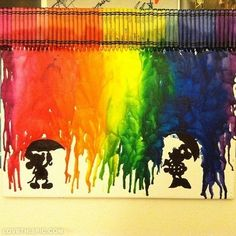 Mickey And Minnie Mouse Art Pictures, Photos, and Images for Facebook, Tumblr, Pinterest, and Twitter