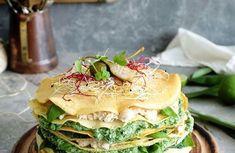Recetas originales con aguacate Salmon Burgers, Margarita, Vegan Recipes, Ethnic Recipes, Food, Dessert Food, Healthy Food, Healthy Recipes, Food Items