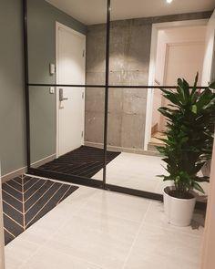 O Design, House Design, Interior Design, Built In Robes, Closet Designs, Bedroom Storage, Home And Living, Future House, Decoration