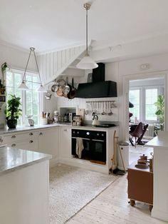 Hannas Änglar Scandinavian Decor Sweden Home Photos | Apartment Therapy