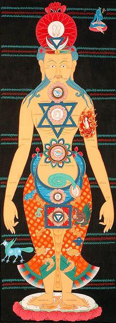 the_tantric_kundalini_chakras_in_human_body_tp88