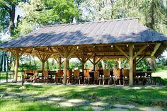 Dwór Wapowce, Poland  #garden #wapowce