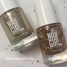 Littlenailgirl.com 💅🏼 #spring #vegan #glitter  #dreambig #prettynails #beautiful #holographic #love #supportindie #nails #miami #flawless #manicure #nailart #nailporn #notd #nailpolish #littlenailgirl #ignails #fortlauderdale #bblogger #nailpolishaddict #boutique #nailartwow #beauty #follow #nailartist