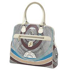Geanta de dama firma Gattinoni GP72 GATTINONI geanta firma Fashion, Moda, Fasion