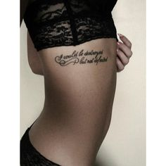 tattoos designs for girls (9)