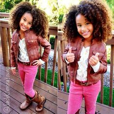 girls fashion and street style. kids clothing. girls outfits.