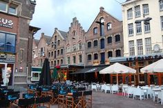I want to return to Arnhem, in the Netherlands to see my Dutch daughter. #FitnessBucketList #FitFluential