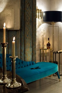 Chair Design, Furniture Design, Neoclassical Interior, Italian Interior Design, Luxury Italian Furniture, January Blues, Modern Bedroom Design, Aesthetic Bedroom, Retail Therapy