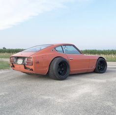 Datsun 240z, Car Tuning, Car Cleaning, Car Stuff, Car Parts, Jeeps, Cars And Motorcycles, Race Cars, Nissan