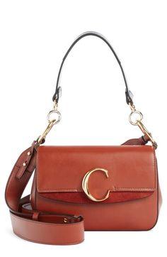 Leather Shoulder Bag Women s Fashion Handbags.   1850  offerdressforyou  Fashion is 0e14b454429fb