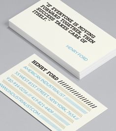 Browse business card design templates portfolio pinterest browse business card design templates portfolio pinterest business card design templates and business cards reheart Choice Image