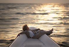 ..summer breeze.. by Elena Shumilova on 500px