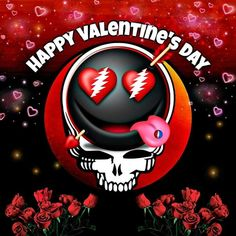 Sweet Love Quotes, Love Is Sweet, Forever Grateful, Cards For Friends, Grateful Dead, Gd, Art Work, Badass, Valentines