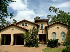 30 Frontenac Way, The Woodlands, TX 77382  $850,000 Single Family Homes, 3 Beds, 3 Full & 1 Half Bath(s)-http://www.donpbaker.com