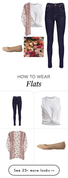 """Untitled #2834"" by adi-pollak on Polyvore"
