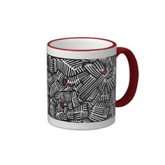 Lost Love Coffee Mug