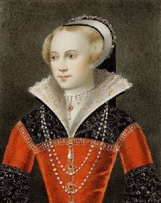 Image result for lady jane grey family tree | grey ...