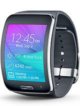 Sell Samsung Gear S
