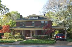 craftsman farm house | accuracy that they are difficult to distinguish from original houses