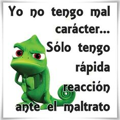 Smart Quotes, Funny Quotes, Emoji Love, Casino Logo, Frases Humor, Christian Humor, Casino Theme Parties, Spanish Quotes, Good Morning Quotes