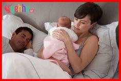Yeni Doğan Bebeklerde En Çok Yaşanan Sorunlar, Uzun zamandır heyecanla beklediğiniz bebeğiniz Dünyaya geldi ve artık eve gitmeye hazırsınız.Hamileliksürecinde belki de birçok bilgilendirici kaynaklara başvurdunuz. Ama yine de tedirgin olabilirsiniz.Yeni doğan bebeklerde yaşanan bazı...