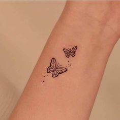 Simbolos Tattoo, Bff Tattoos, Dainty Tattoos, Dope Tattoos, Girly Tattoos, Pretty Tattoos, Mini Tattoos, Piercing Tattoo, Finger Tattoos