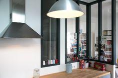 Projets | Mathilde Muscat Muscat, Lighting, Design, Home Decor, Nantes, Projects, Decoration Home, Room Decor, Lights