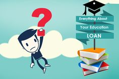 Education loan is a financial tool for those students who want to pursue their desired course in any college/university in India or abroad. It provides you financial support to fund your studies. It is offered to students who want to pursue any professional, technical, non-technical degree, diploma or any vocational course in India and abroad from a recognised college/university. Now you can chase your dreams to get higher education in India or abroad from a recognised university with the…