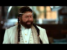 Tim and Eric's Billion Dollar Movie - Official Trailer [HD]