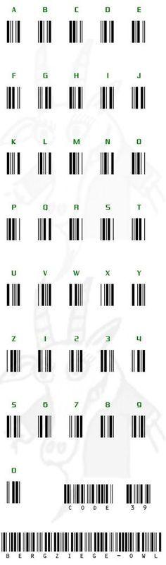 Juventus alphabet…… Write your name…. Juventus alphabet…… Write your name….