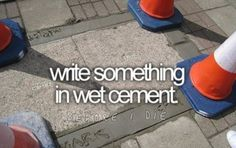 Bucket list! Things I want to do before I die! #bucketlist #bucket #list #beforeidie