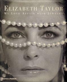 """Big girls need big diamonds.""  -- Elizabeth Taylor"