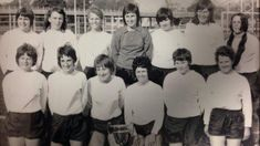England Ladies Football, Fa Cup Final, Soccer News, Soccer League, Competition, Southampton, Sports, Hs Sports, Sport