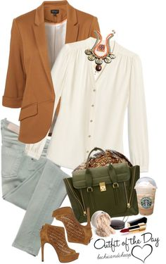 """""""TERRA MOOD!"""" by negrita88 ❤ liked on Polyvore"""
