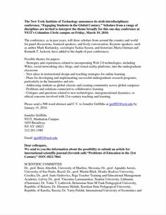 research format style title page writing a apa apa research paper template essay style paper title page writing a research sample pinterest. Resume Example. Resume CV Cover Letter