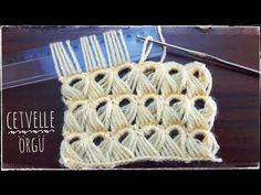 Como / Punto Jazmín en crochet de manera circular paso a paso / punto fantasía - Freeform Crochet Hexagon Crochet Pattern, Crochet Stitches Patterns, Crochet Dreamcatcher, Crochet Mandala, Freeform Crochet, Fast Crochet, Learn To Crochet, Finger Crochet, Crochet Towel