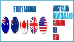 Top 10 Foreign Study Consultants In Pakistan
