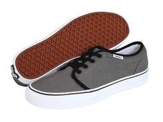 7674f54307 9 Best Vans 106 Vulcanized Shoes Brown images