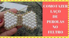 Brooch, Link, Jewelry, Smart Women, Feltro, Jewlery, Jewerly, Brooches, Schmuck