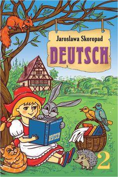 2 nm s_u German Language, Teaching, Military, School, Kids, Languages, Play Based Learning, Learn German, German