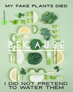🥬 Improve digestive health consuming leafy vegetables to maintaining proper d. Health Pictures, Food Pictures, Fitness Pictures, Food Pics, Healthy Eating Tips, Healthy Recipes, Juice Recipes, Eat Healthy, Healthy Skin