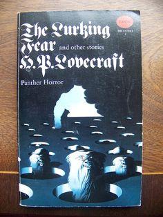 Panther 1970 - Reprint