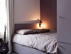 22 best chambre images on pinterest bedroom ideas child room and